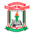 Institución Educativa Colegio Mario Ospina Rodriguez